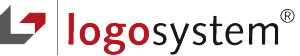 LOGOSYSTEM